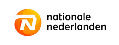 tel?fono gratuito nationale nederlanden